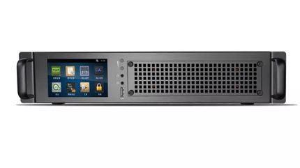 VAA-U3018S录音仪