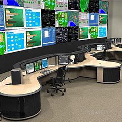 电力行业云录音解决方案