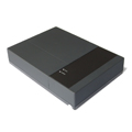 VAA-YU4云录音盒