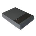 VAA-YU8云录音盒