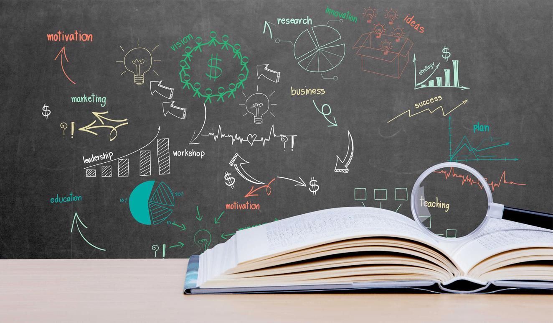 先锋AI亚博在线登录-教育行业
