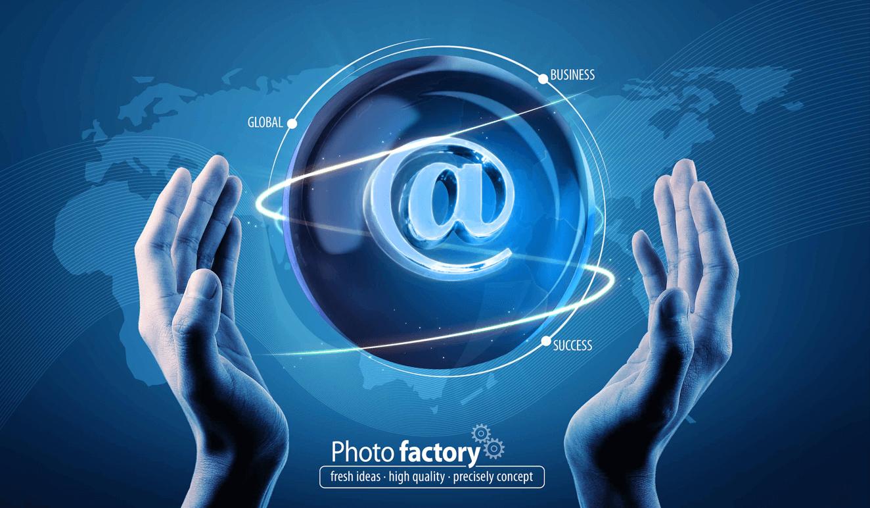 先锋AI亚博在线登录-电商行业
