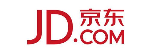 先锋AI亚博在线登录-京东商城