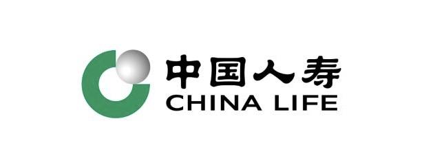 亚博在线登录-中国人寿