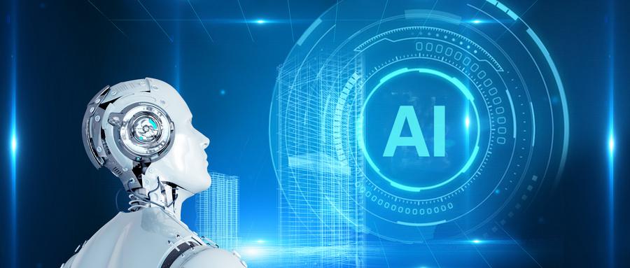 亚博最新版本电话机器人