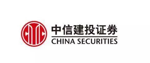亚博在线登录-中国移动