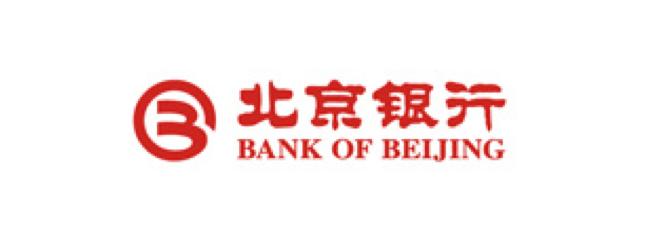 亚博在线登录-北京银行