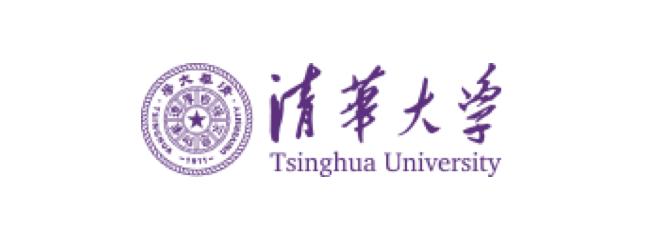 亚博在线登录-清华大学