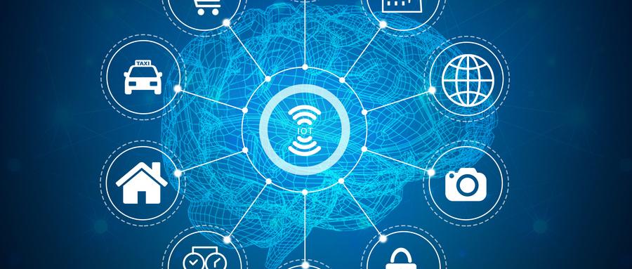 亚博最新版本呼叫中心系统